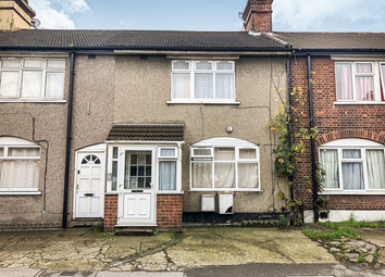 Thumbnail 3 bed property for sale in Ley Street, Ilford