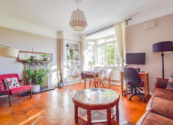 Thumbnail 2 bed flat for sale in Prebend Street, London