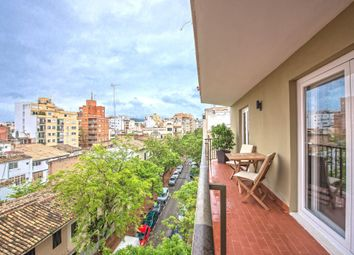 Thumbnail 3 bed apartment for sale in Santa Catalina, Palma, Majorca, Balearic Islands, Spain