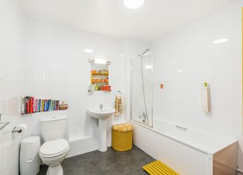 Thumbnail 2 bedroom flat for sale in Flat 2, 10 Corsica Street, London