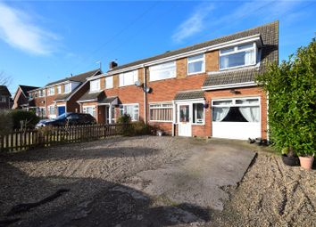 Thumbnail 4 bed semi-detached house for sale in Watts Lane, Louth, Lincs