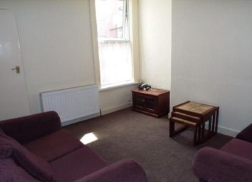 Thumbnail 4 bedroom flat to rent in Adelaide Road, Kensington, Liverpool