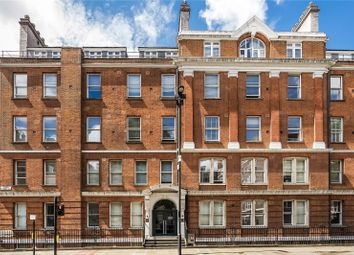 Albany House, 41 Judd Street, Bloomsbury, London WC1H. Studio for sale