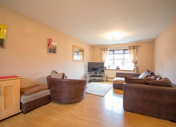 Thumbnail 2 bed flat for sale in Maryon Grove, Charlton