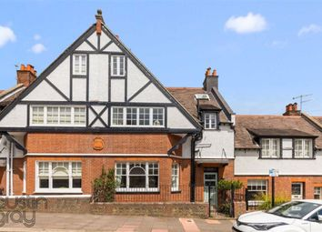 Thumbnail 6 bed property for sale in Lauriston Road, Preston Village, Brighton, East Sussex