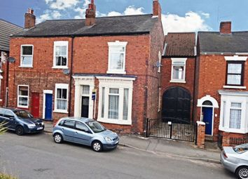 Thumbnail 3 bed terraced house for sale in Chapel Lane, Barton-Upon-Humber