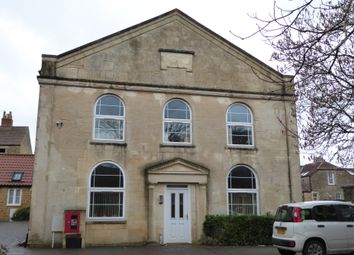 Thumbnail 2 bed flat for sale in Paniccia's Court, Frome