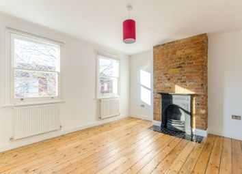 4 bed property for sale in York Road, Walthamstow, London E17