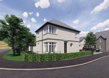 Saintfield Road, Lisburn BT27