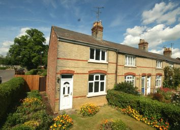 Thumbnail 2 bed terraced house to rent in Reform Street, Stamford