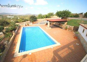 Thumbnail 4 bed villa for sale in São Brás De Alportel, Algarve, Portugal