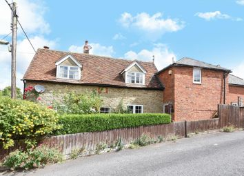 Thumbnail 4 bed detached house for sale in Marcham, Oxfordshire OX13,
