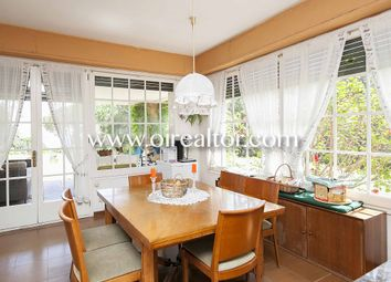 Thumbnail 10 bed property for sale in Sant Andreu De Llavaneres, Sant Andreu De Llavaneres, Spain