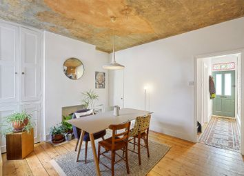 Thumbnail 3 bed terraced house for sale in Selby Road, London