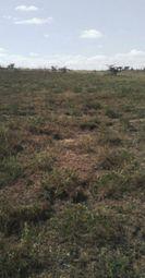 Thumbnail Land for sale in Kitengela, Nairobi, Kenya