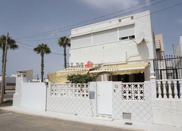 Thumbnail 3 bed bungalow for sale in Los Narejos, 30710 Los Alcázares, Murcia, Spain
