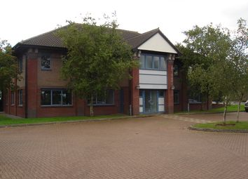 Thumbnail Office to let in Ashleigh Way, Langage, Plympton
