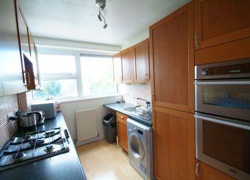 Thumbnail 3 bedroom flat to rent in Sutherland Grove, Teddington