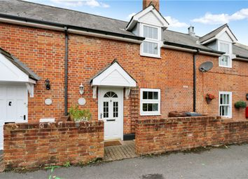 Thumbnail 2 bed property for sale in English Court, Winchester Road, Romsey, Hampshire