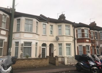 Thumbnail 5 bed maisonette to rent in Nether Street, Barnet