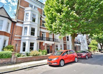 Thumbnail 2 bed flat for sale in Loraine Mansions, Widdenham Road, London