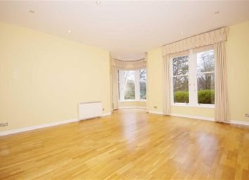 Thumbnail 2 bed flat to rent in 29-35 Valley Drive, Harrogate, North Yorkshire