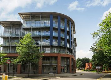 Thumbnail 2 bedroom flat for sale in Wheeleys Lane, Edgbaston, Birmingham
