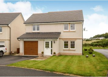 3 bed detached house for sale in Bramble Close, Inverness IV2