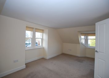 Thumbnail 2 bed flat to rent in Flat Viewfield Avenue, Beauly