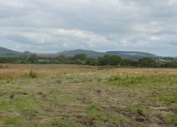 Thumbnail Land for sale in 22 Acres At Rhosfach, Clynderwen, Pembrokeshire