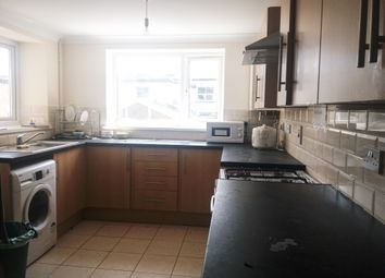 Thumbnail 5 bed terraced house to rent in 73 St Helen's Rd, Swansea