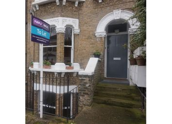 Thumbnail 1 bed flat to rent in 2 Camden Hill Road, London