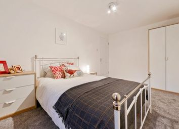Thumbnail Room to rent in Puckleside, Basildon