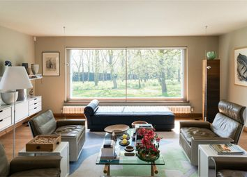 Thumbnail 4 bed detached house for sale in Pye Corner, Gilston, Hertfordshire