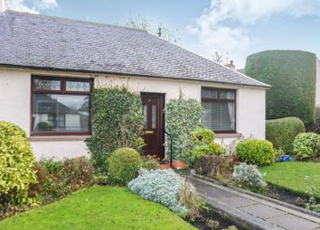 Thumbnail 2 bed bungalow for sale in Wilson Avenue, Prestonpans