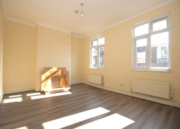 Thumbnail 2 bed flat to rent in Homerton High Street, London