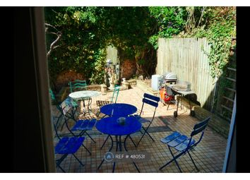 Thumbnail 3 bed terraced house to rent in Gateway Mews, London
