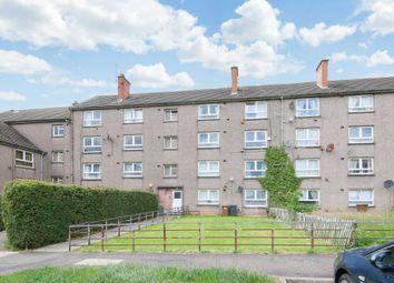 Thumbnail 3 bed flat for sale in 12/5 Magdalene Gardens, Duddingston