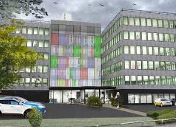 Thumbnail Office to let in Arena Business Centre, Abbey House, 282 Farnborough Road, Farnborough, Hampshire