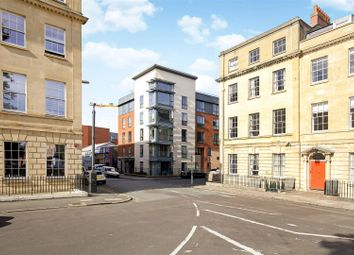 2 bed flat for sale in Portland View, Bishop Street, Bristol BS2