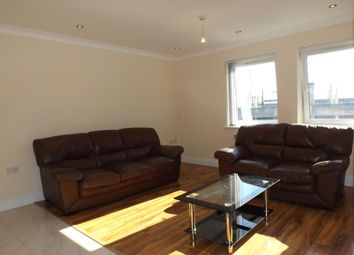 Thumbnail 2 bed flat to rent in 300-310 High Street, Slough