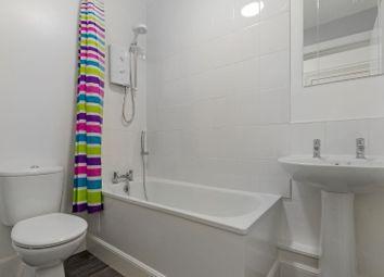 Thumbnail 4 bed flat to rent in East Preston Street, Newington, Edinburgh