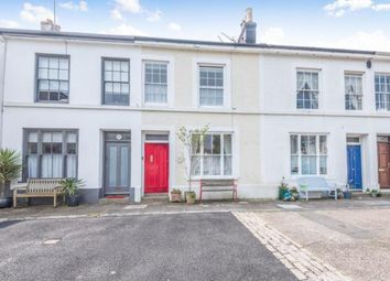 Thumbnail 2 bed terraced house for sale in Penzance, Cornwall