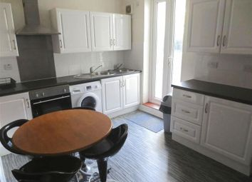 Thumbnail 6 bed terraced house to rent in White Street, Brighton