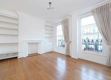 Thumbnail 4 bedroom property to rent in Arlington Road, London
