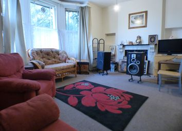 Thumbnail 1 bedroom flat to rent in Widmore Road, Bromley