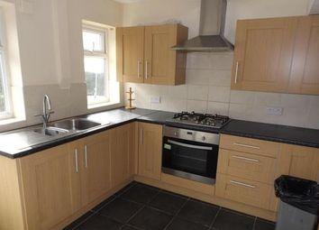 Thumbnail 3 bedroom property to rent in Woodside Road, Beeston, Nottingham
