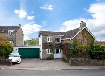 Buckland Dinham, Frome BA11, somerset property