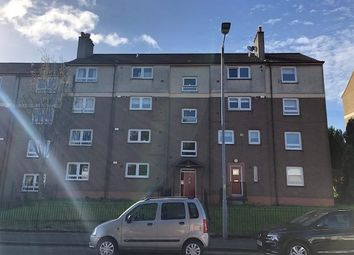 Thumbnail 3 bedroom flat to rent in Watchmeal Crescent, Hardgate, Clydebank