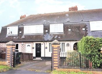 Thumbnail 3 bed terraced house to rent in Winrose Hill, Leeds, West Yorkshire